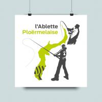 Ablette Ploërmelaise