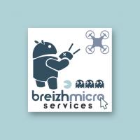 Breizh Micro Services