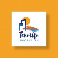Tenerife Immobilier