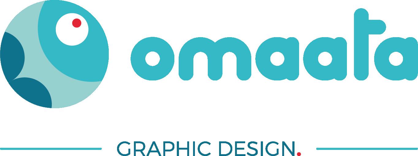 Omaata